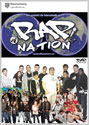 Informations about RAPNATION